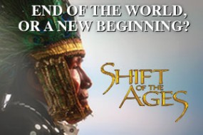 Shift-of-the-Ages--285x190