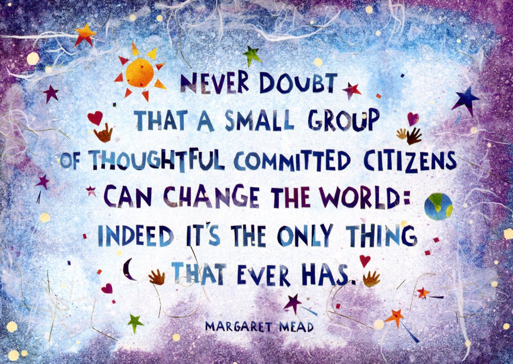 Motivational-Wallpaper-Change-the-world-by-Margaret-Mead