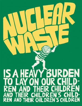 NUCLEAR_WASTE_7_INCH