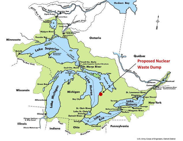 Great-Lakes-St-Lawrence-River-Basin