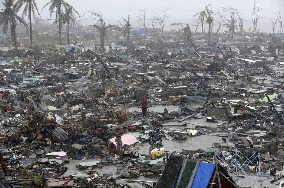 TyphoonHaiyan_reuters