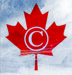 canadian-copyright
