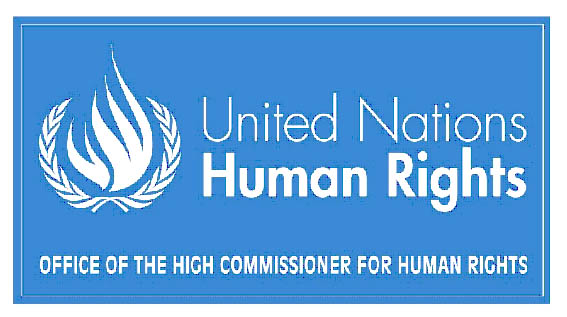 un-human-right-council